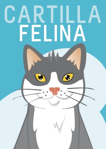 Cartilla_Felina_2013